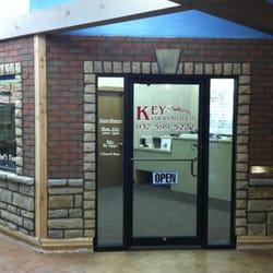 Key Locksmith Company - Keys & Locksmiths - 130 S Main St ...