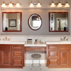Bathroom Remodel Roseville Ca house 2 home designs - interior design - 201 walnut st, roseville