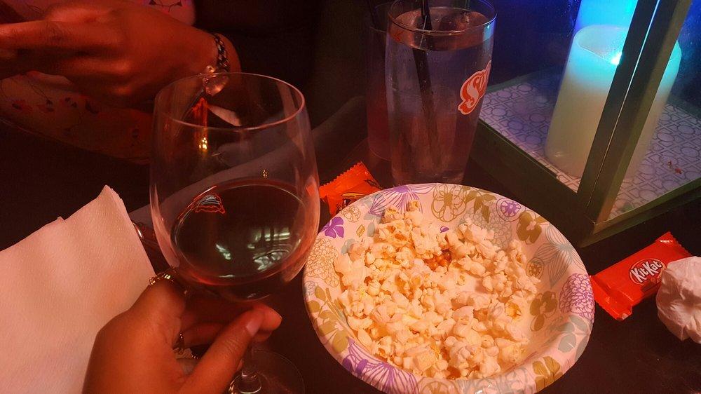 Bar Liquorice