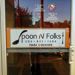 Photo Of Spoon N Folks Dallas Or United States