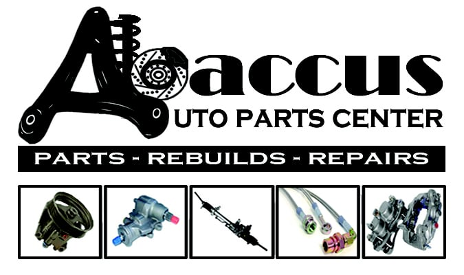 quickfix auto parts bigger isn t always better See labor & parts costs upfront, so you can book with confidence 12-month, 12,000-mile warranty our services are backed by a 12-month, 12,000-mile warranty for your peace of mind.