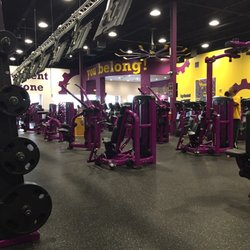 Planet fitness detroit 17 reviews gyms 1385 w 8 mile rd