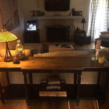 Photo of Abode   Half Moon Bay  CA  United States  Our beautiful side. Abode   24 Photos   24 Reviews   Home Decor   417 Main St  Half
