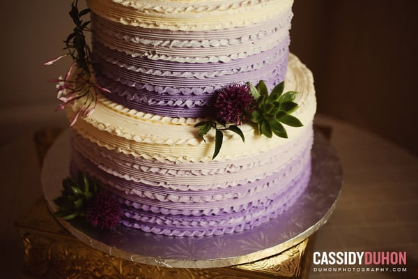 Cakes By Long 4724 Edwards St Alexandria VA Bakeries MapQuest - Shilla Bakery Wedding Cake