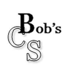 Bob's Carpet Service: Missoula, MT