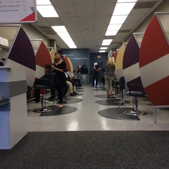 9 reviews of Great Clips