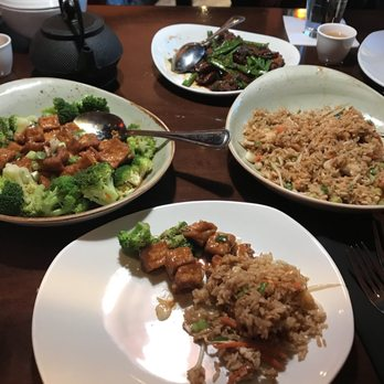 Pf Changs Order Food Online 330 Photos 472 Reviews