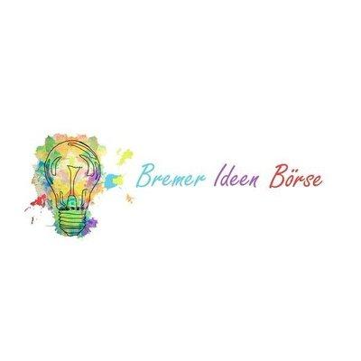 Künstler Bremen bremer ideen börse künstler veranstaltungsagentur balloon services