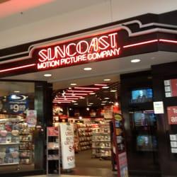 Suncoast Near Me >> Suncoast Motion Closed Videos Video Game Rental 1105 Walnut