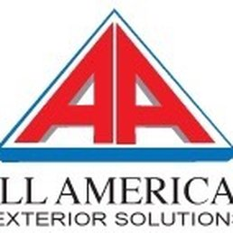 Photos for All American Exterior Solutions - Yelp