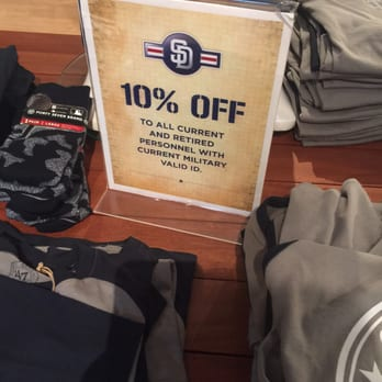 2156490362 San Diego Padres Team Store - 40 Photos   14 Reviews - Outdoor Gear ...
