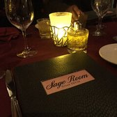 Sage Room Steak House 240 Photos Amp 266 Reviews