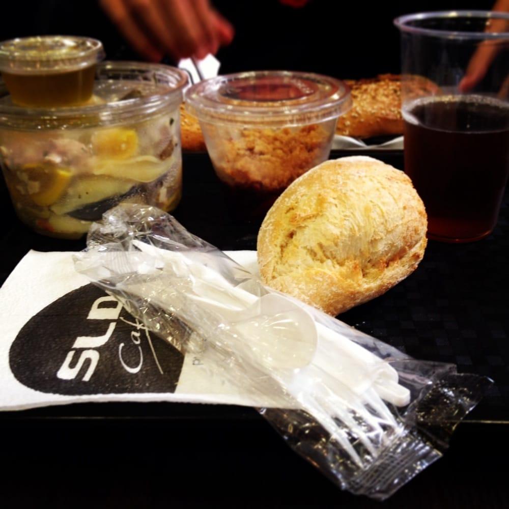 Sld caf 12 recensioni fast food 55 rue des for 55 haute garonne