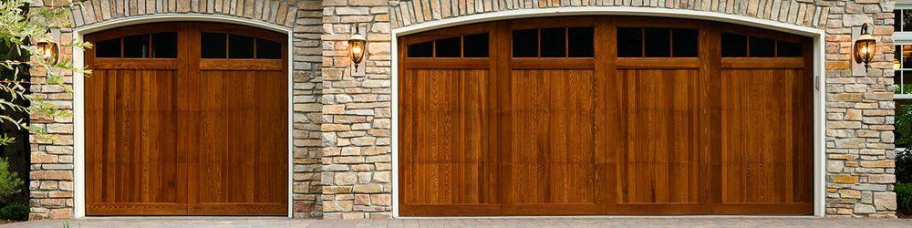 Dave's Garage Doors: Ash Grove, MO