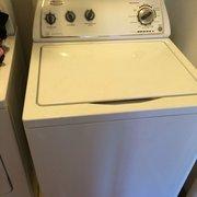 Aaa Home Appliance Repair 116 Reviews Appliances