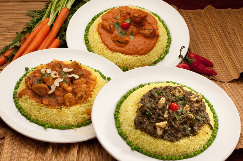 indian restorant At the flavors of india restaurant reno nevada, every meal is a delicious and creative experience our ovens will captivate your attention and take you to a world of.
