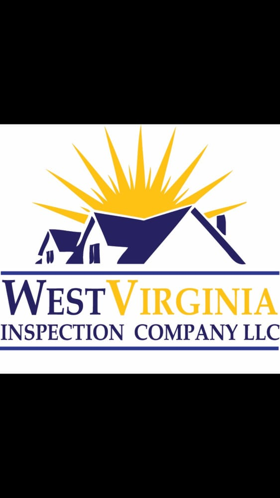 West Virginia Inspection Company: 572 Pine Dr, Poca, WV