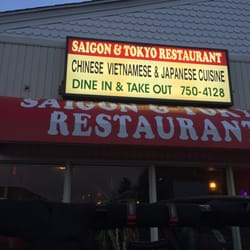 Dover Nh Chinese Food Restaurants