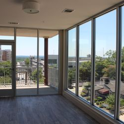 Lofts At Navicent 13 Photos Apartments 781 Spring St Macon Ga Phone Number Yelp