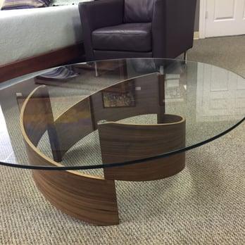 Bon Photo Of Woodbine Furniture   Keller, TX, United States. Unique Stuff!