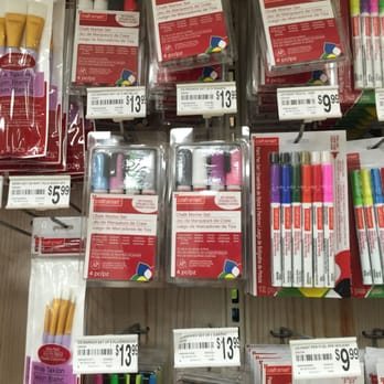 Michaels 95 photos 196 reviews arts crafts 4925 for Michaels craft store daly city