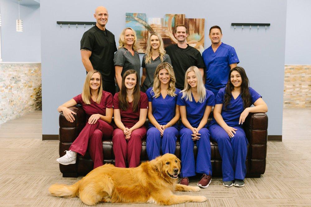 BodyWorks Medical Center: 1189 N Gary Ave, Carol Stream, IL