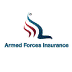 Armed Forces Insurance - 550 Eisenhower Rd, Leavenworth, KS