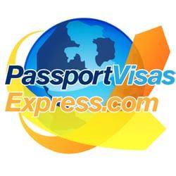 New York Passport Acceptance Facility List