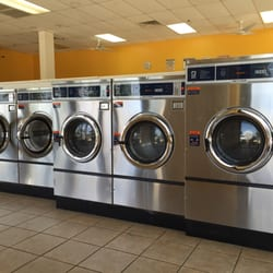 Sycamore Super Laundry 14 Photos Laundry Services