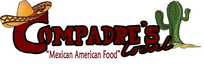 Compadres Local: 1022 N Mill St, London, KY