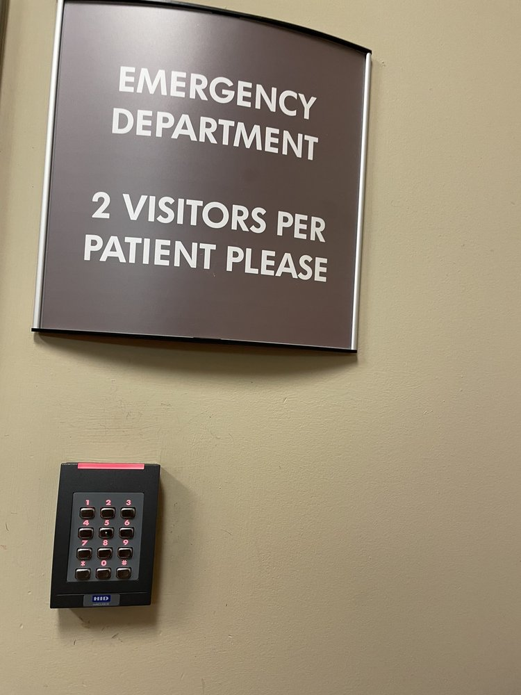 UofL Physicians Outpatient Center