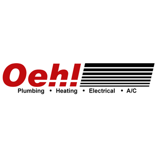 Oehl Heating & Cooling: 4407 F St, Amana, IA