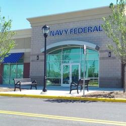 Navy federal credit union richmond hwy alexandria va