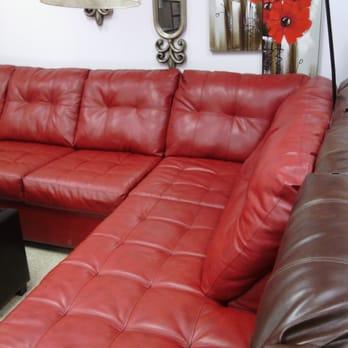 Mike S Furniture 33 Photos Amp 61 Reviews Furniture