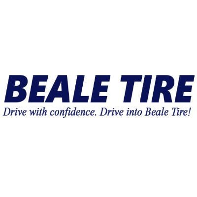Beale Tire: 2210 Peaceable Rd, Mcalester, OK