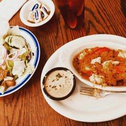 Photo Of Fogarty S Restaurant South Berwick Me United States