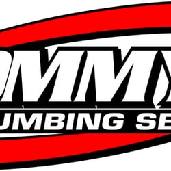 Tommy S Plumbing Service Plumbing 3740 N Sillect Ave