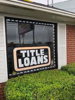 Payday loan clinton nc photo 4