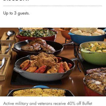 Stupendous Cravings Buffet 875 Photos 1464 Reviews Buffets 3400 Interior Design Ideas Oteneahmetsinanyavuzinfo