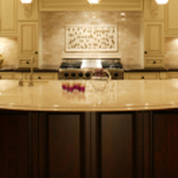 Photo Of Euro Kitchen Bath And Countertop Gallery   Mississauga, ON, Canada