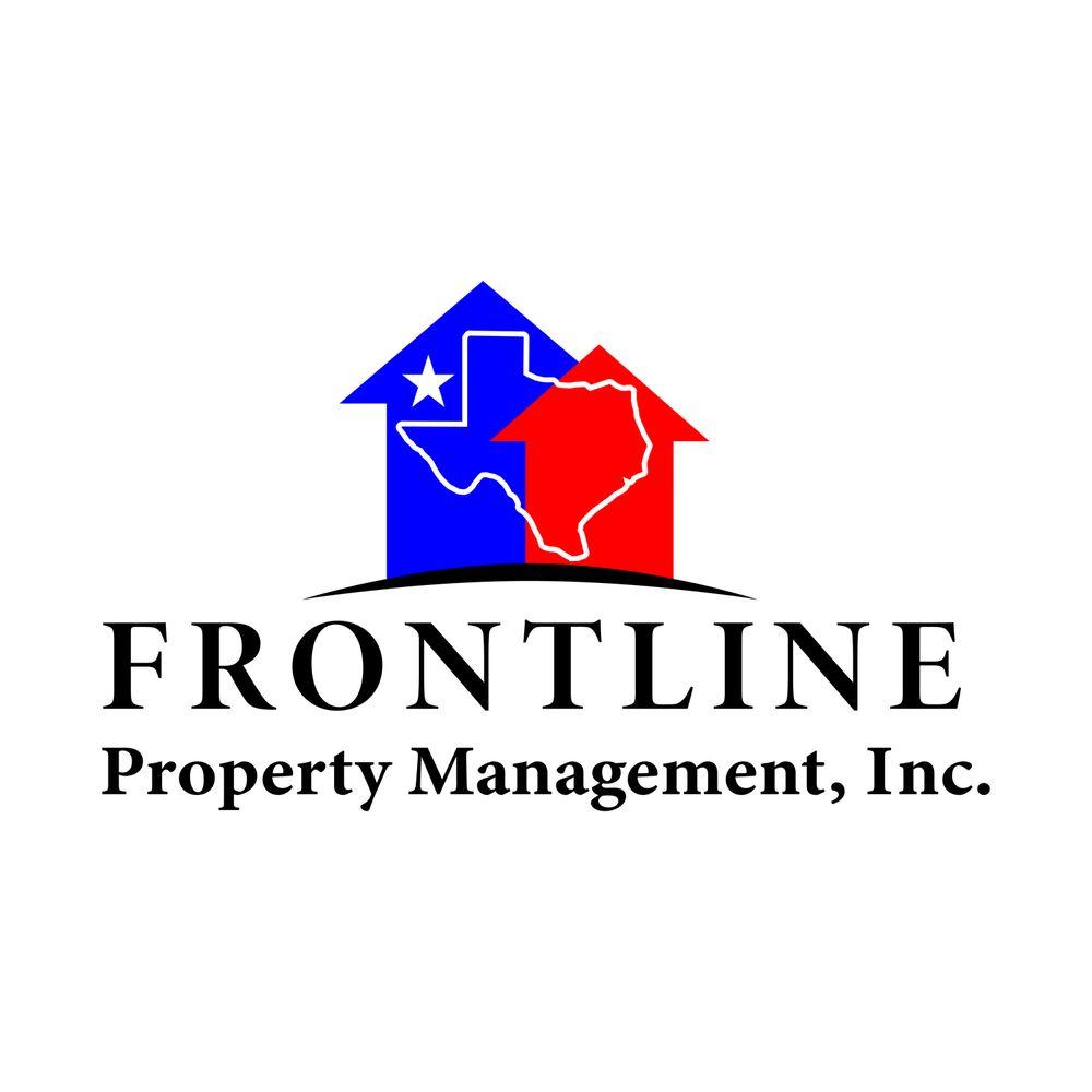 Frontline Property Management