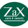 ZAX Eats & Sweets: 1088 N Brindlee Mtn Pkwy, Arab, AL