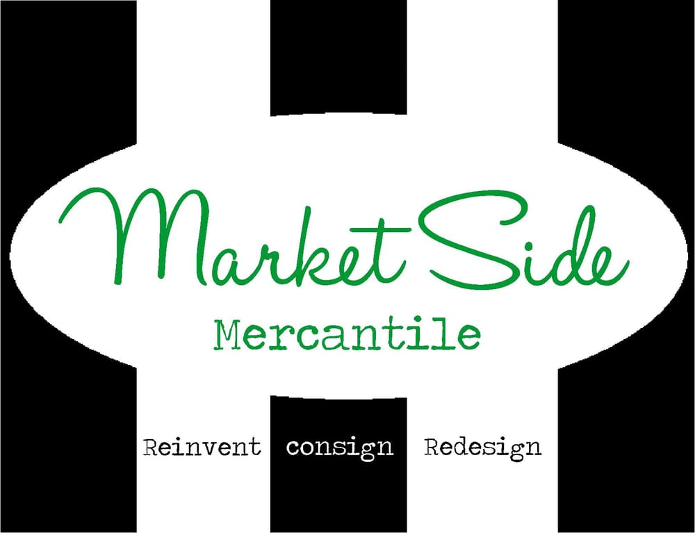 Market Side Mercantile: 4170 Hamilton Ave, Cincinnati, OH