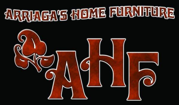 Photo of Arriagas Home Furniture   Tucson  AZ  United States. Arriagas Home Furniture   Furniture Stores   1839 West Ajo Way