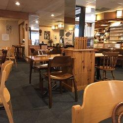 Kuni S Japanese Restaurant 140 Photos 254 Reviews