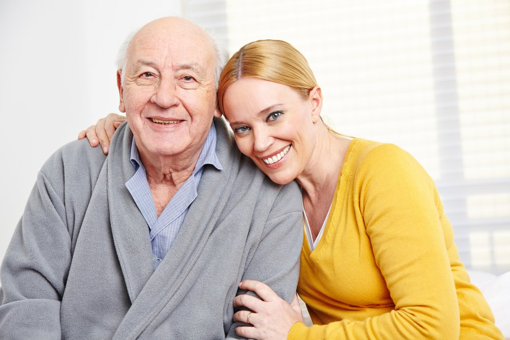 Free Online Senior Dating Sites