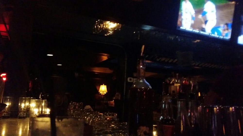 photo of basement tavern santa monica ca united states the hella