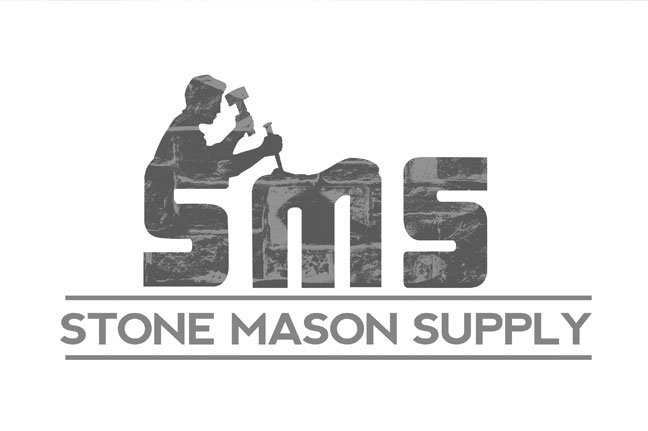 Stone Mason Supply - Building Supplies - 1801 Martin Luther