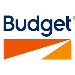 Budget Car Hire Victoria Bc