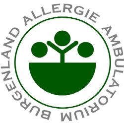 Allergie-Ambulatorium Burgenland - Allergists - Spitalstr  1